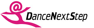 Dancenextstep – Unlimited Dance Classes Logo